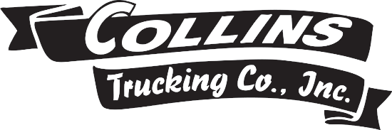 Collins Trucking Company